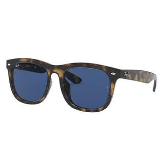 Ray-Ban - レイバン RB4260D