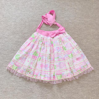 Angelic Pretty - Angelic Pretty スカート