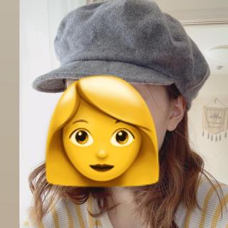 BEAUTY&YOUTH UNITED ARROWS - キャスケット 帽子