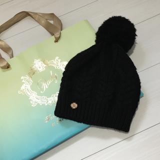Rady - Rady♡ニット帽