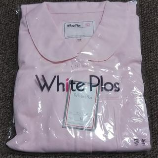 白衣  ホワイトプロス  上衣(その他)