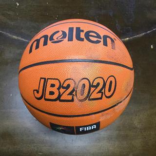 モルテン バスケットボール 7号
