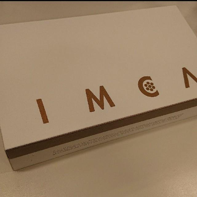 宝石箱 インテリア/住まい/日用品のインテリア小物(小物入れ)の商品写真