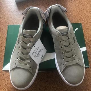 PUMA - PUMAプーマ 靴