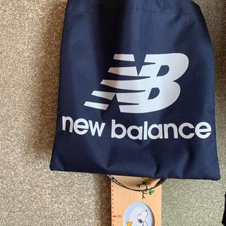 ニューバランス(New Balance)のnew balance(その他)