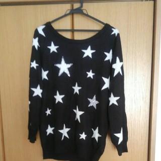 HONEYS - セーター