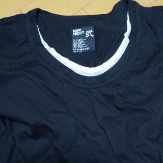 ピーピーエフエム(PPFM)のPPFM  Mサイズ (Tシャツ(半袖/袖なし))