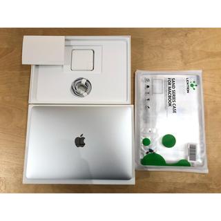 アップル(Apple)の美中古 MacBook Pro 13インチ Touch Bar (ノートPC)