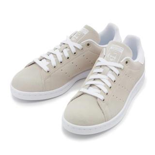 アディダス(adidas)のアディダス  スタンスミス 限定品(スニーカー)