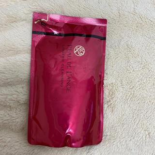 マルコ(MARUKO)のマルコ 洗剤 詰め替え用(洗剤/柔軟剤)