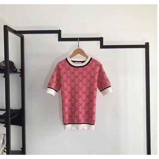 Gucci - GUCCI  セーター