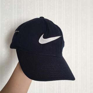 Ameri VINTAGE - Nike キャップ
