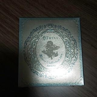 トワニー(TWANY)の(新品)トワニーミラノコレクションオードパルファム2019(香水(女性用))