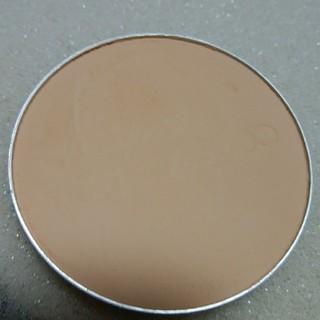 COFFRET D'OR - コフレドール グランカバーフィットパクトUV