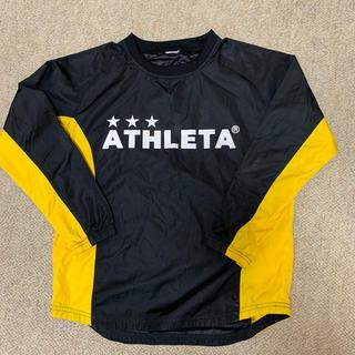 ATHLETA - アスレタ ピステ上 150