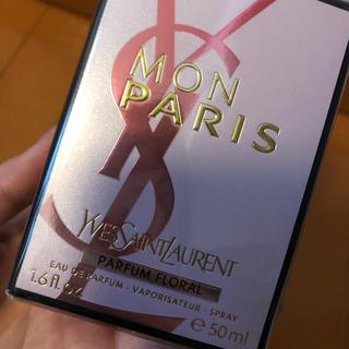 イヴサンローランボーテ(Yves Saint Laurent Beaute)のYves Saint Laurent/香水(香水(女性用))