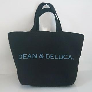 DEAN & DELUCA - DEAN&DELUCA トートバッグ