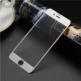 iPhone5/5s/5c/SE シルバー チタンフレーム PowerIQ US