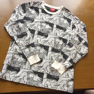 Supreme - 激安❗️supreme AKIRA ニット セーター