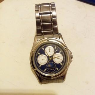アルバ(ALBA)の 腕時計 ALBA V33F-6B80(腕時計)
