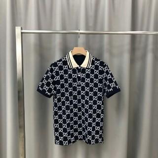 Gucci - 新品 Gucci 半袖シャツ