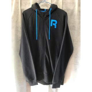Reebok - Reebok リーボック パーカー サイズM