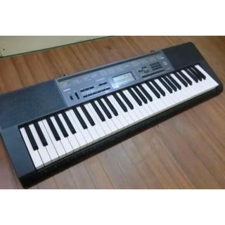 CASIO CTK-2200 M-53 ピアノ