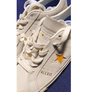 CONVERSE - converse cons one star pro as2