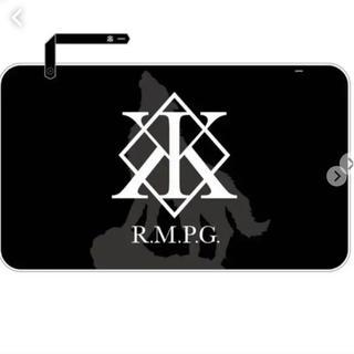 THE RAMPAGE - 川村壱馬 ブランケット