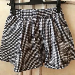 イッカ(ikka)のikka  スカート(スカート)