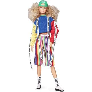 バービー(Barbie)の最新! バービー/Barbie BMR1959 (その他)