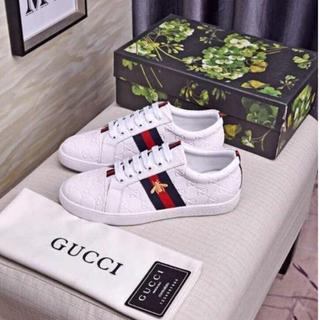 Gucci - グッチスニーカー、高品質