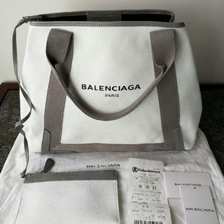 Balenciaga - バレンシアガトートバック Mサイズ
