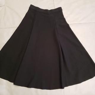 トゥービーシック(TO BE CHIC)のTO BE CHIC    スカート♡(ひざ丈スカート)