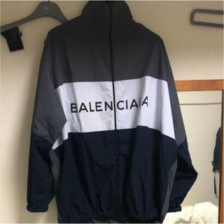 Balenciaga - ラックスーツジャケットsize 37