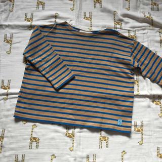 アーバンリサーチ(URBAN RESEARCH)のアーバンリサーチ 120cm(Tシャツ/カットソー)
