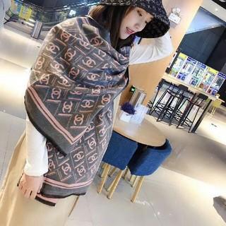 CHANEL - Chanelスカーフ