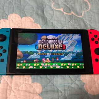 Nintendo Switch - NT27様専用