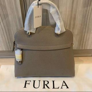 Furla - 即日発送♡FURLA フルラ パイパー バッグ サッビア