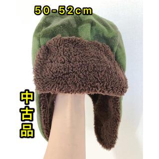 ギャップキッズ(GAP Kids)のGAPキッズ帽子50-52cm(帽子)