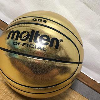 molten - バスケットボール