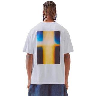 フィアオブゴッド(FEAR OF GOD)のmao様 専用(Tシャツ/カットソー(半袖/袖なし))