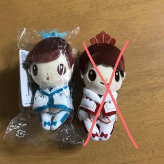 Johnny's - King & Prince  神宮寺勇太 平野紫耀 ちょっこりさんです。