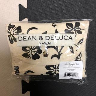 DEAN & DELUCA - ディーンアンドデルーカ ハワイ エコバッグ