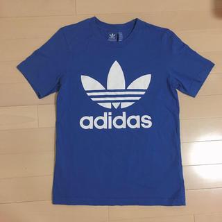 adidas - 即購入OK! アディダス オリジナルス tシャツ
