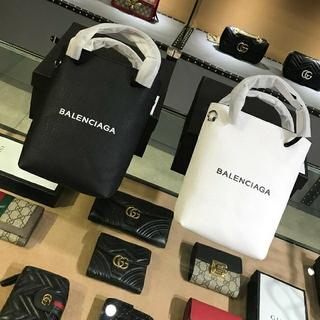 Balenciaga - Balenciaga 大人気 新品 ショルダーバッグ 美品