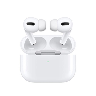 Apple - Apple AirPods Pro. MWP22J/A 新品未開封