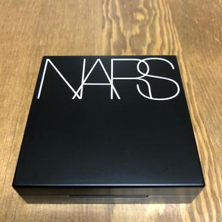 NARS - NARS クッションファンデ 5879