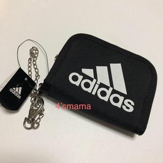 adidas - アディダス 財布
