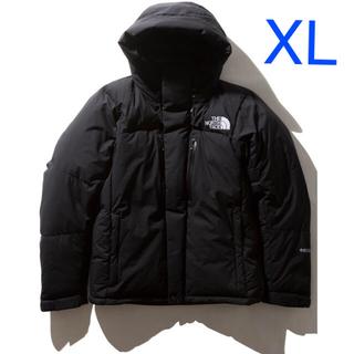 THE NORTH FACE - XLサイズ Baltro Light Jacket K バルトロ 新品
